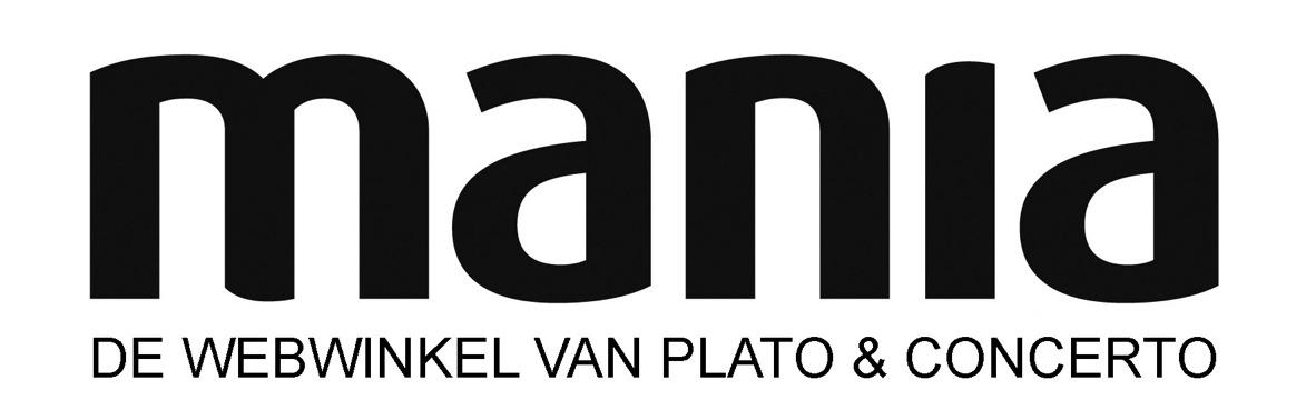 04 PlatoMania