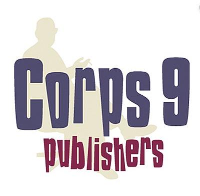 16 Corp9