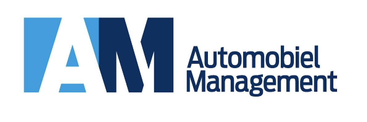 24 Automobiel Management