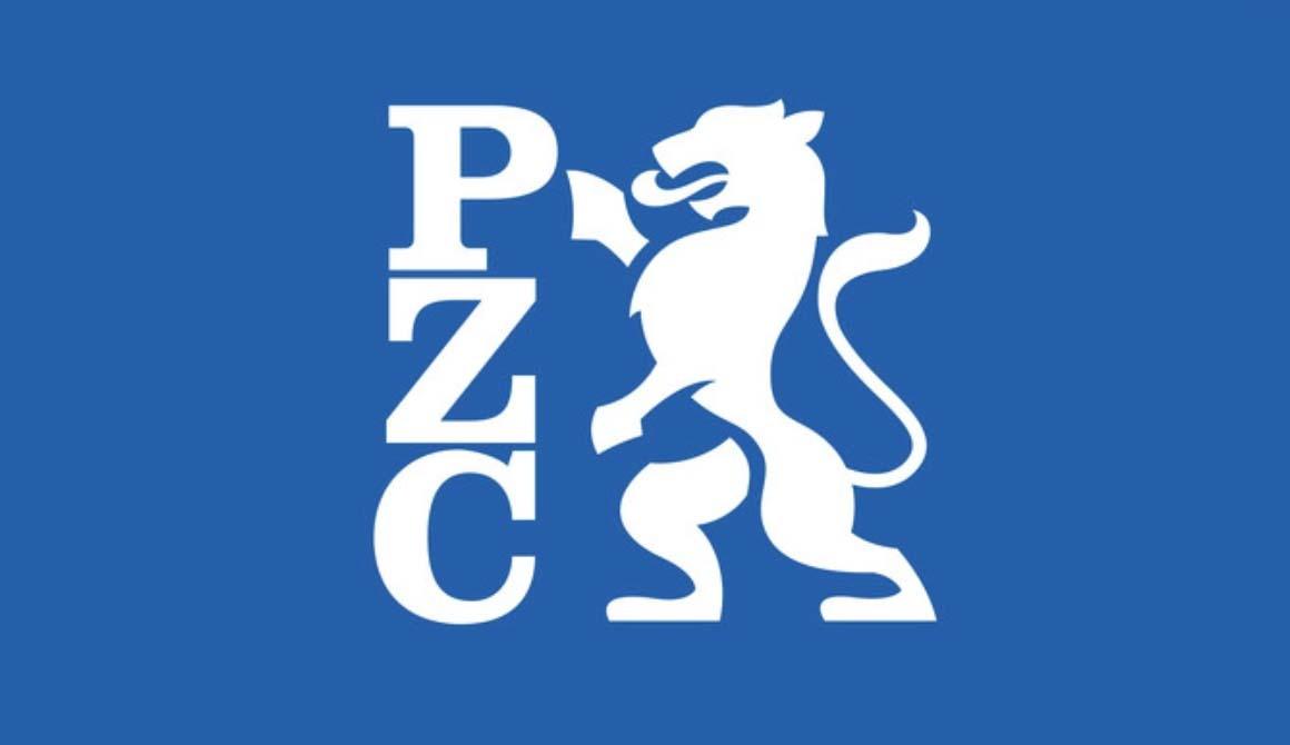 28 PZC
