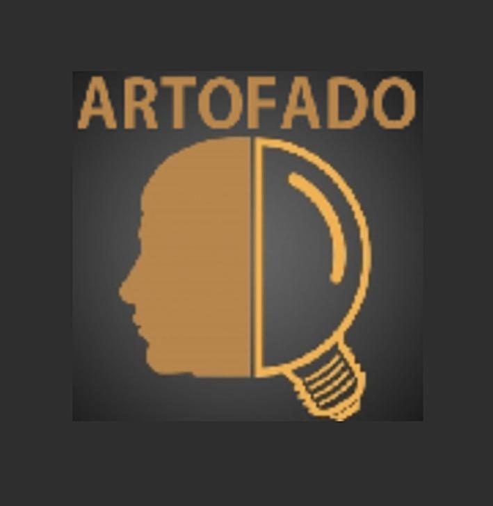 29 Artofado