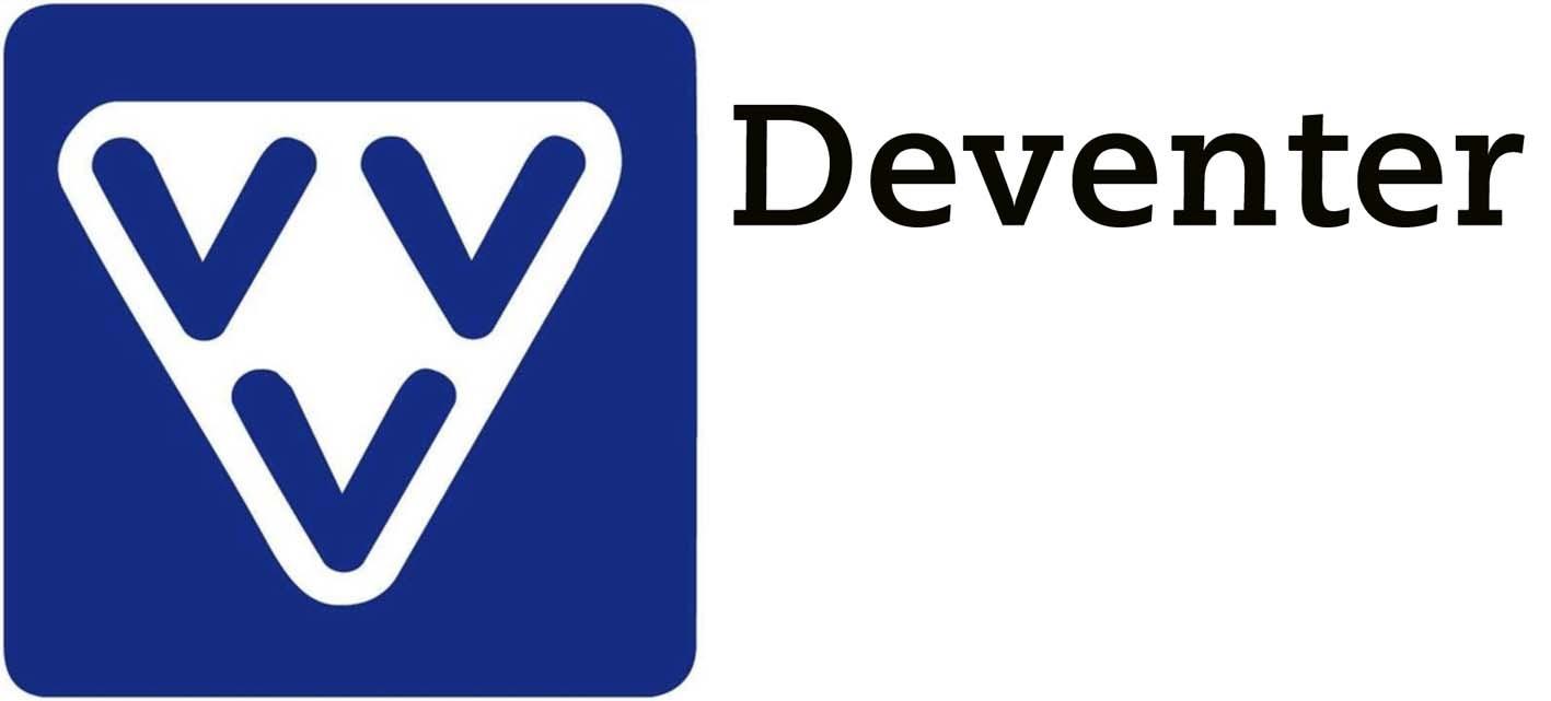 30 VVV Deventer