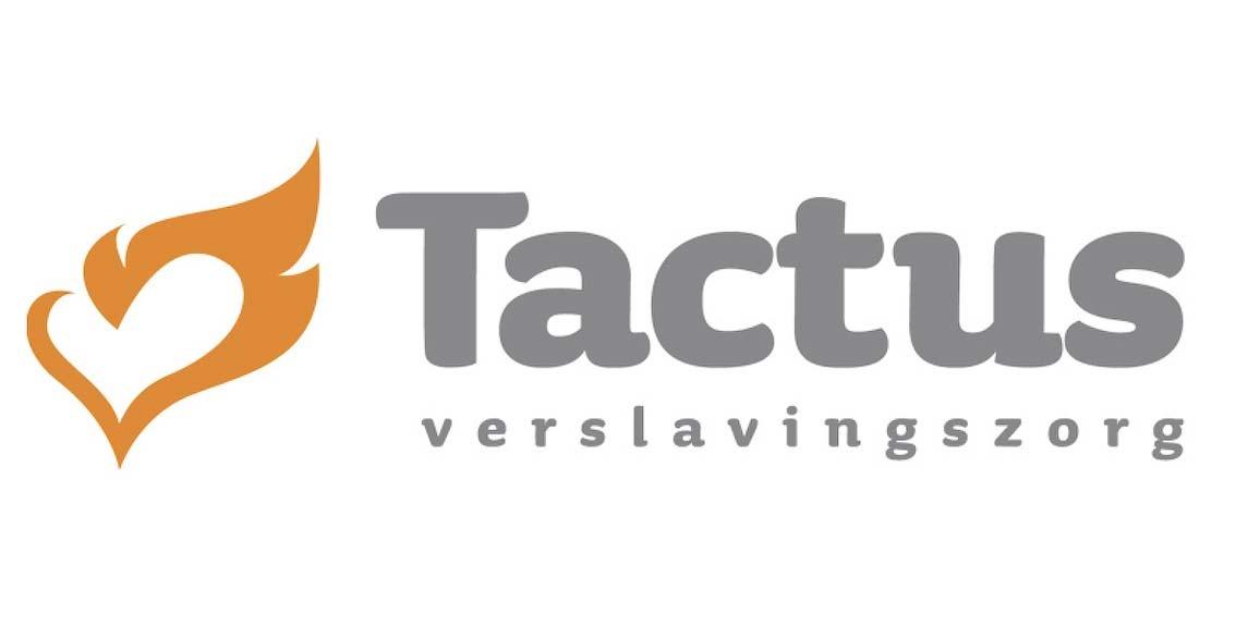 31 Tactus
